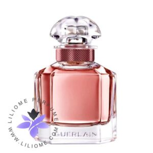 عطر ادکلن گرلن مون گرلن ادو پرفیوم اینتنس-Guerlain Mon Guerlain Eau de Parfum Intense