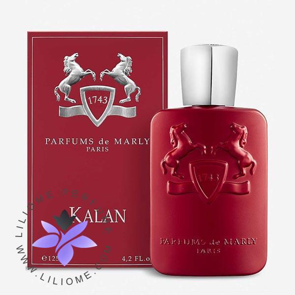 عطر ادکلن مارلی کیلن-Parfums de Marly Kalan