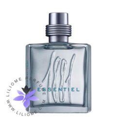 عطر ادکلن چروتی 1881 اسنتیل-Cerruti 1881 Essentiel