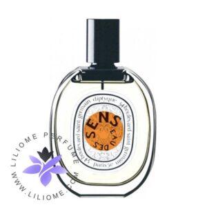 عطر ادکلن دیپتیک او دس سنس-Diptyque Eau des Sens