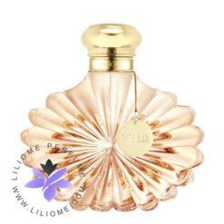 عطر ادکلن لالیک سولیل-Lalique Soleil