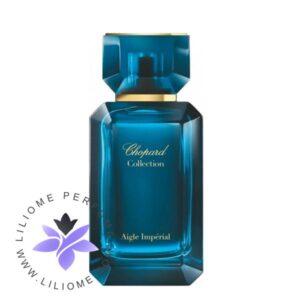 عطر ادکلن شوپارد-چوپارد ایگل ایمپریال-Chopard Aigle Imperial