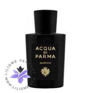 عطر ادکلن آکوا دی پارما کوئرسیا ادو پرفیوم-Acqua di Parma Quercia Eau de Parfum