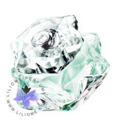 عطر ادکلن مون بلان لیدی امبلم لئو-Mont Blanc Lady Emblem L'Eau