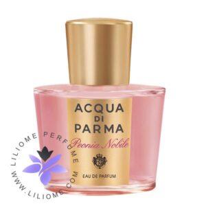 عطر ادکلن آکوا دی پارما پئونیا نوبیل-Acqua di Parma Peonia Nobile