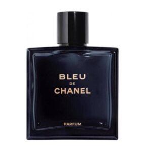 عطر ادکلن شنل بلو د شنل پارفوم ۱۵۰میل | Chanel Bleu de Chanel Parfum 150ml