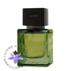 عطر ادکلن اجمل اینسنس-Ajmal Incense