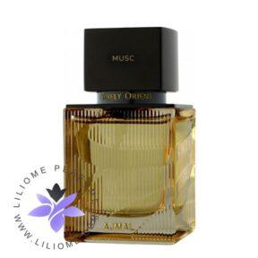 عطر ادکلن اجمل ماسک-Ajmal Musc