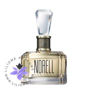 عطر ادکلن نورل نیویورک-Norell New York