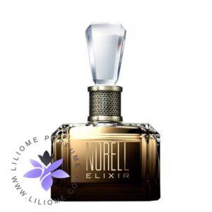عطر ادکلن نورل الیکسیر-Norell Elixir
