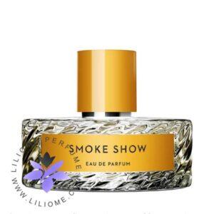 عطر ادکلن ویلهلم پارفومری اسموک شو-Vilhelm Parfumerie Smoke Show
