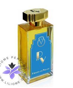 عطر ادکلن روژا داو پیر د ویلی شماره 6-Roja Dove Pierre de Velay No. 6