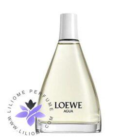عطر ادکلن لوئو-لوئوه آگوا 44.2-Loewe Agua 44.2