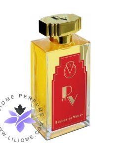 عطر ادکلن روژا داو پیر د ویلی شماره 9-Roja Dove Pierre de Velay No. 9