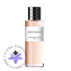 عطر ادکلن دیور اسپایس بلند-Dior Spice Blend