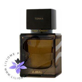 عطر ادکلن اجمل تونکا-Ajmal Tonka