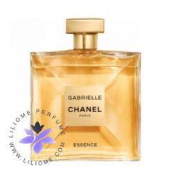 عطر ادکلن شنل گابریل اسنس Chanel Gabrielle Essence