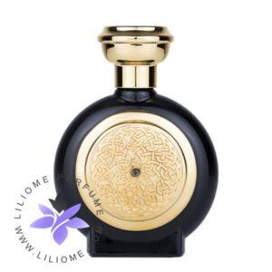 عطر ادکلن بودیسیا د ویکتوریوس کربن سافایر-Boadicea the Victorious Carbon Sapphire
