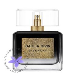 عطر ادکلن جیوانچی داهلیا دیوین له نکتار کالکتور ادیشن-Givenchy Dahlia Divin Le Nectar Collector Edition