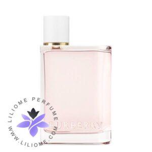 عطر ادکلن باربری هر بلوسوم-Burberry Her Blossom