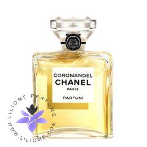 عطر ادکلن شنل کروماندل پارفوم-Chanel Coromandel Parfum