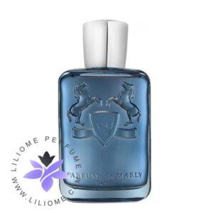 عطر ادکلن مارلی سدلی-Parfums de Marly Sedley