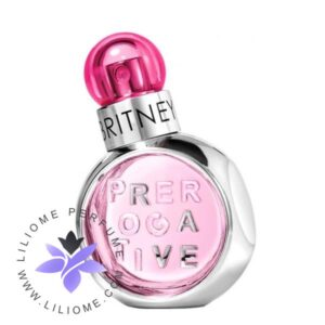 عطر ادکلن بریتنی اسپیرز پراگتیو ریو-Britney Spears Prerogative Rave