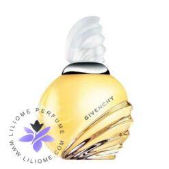 عطر ادکلن جیوانچی آماریج ماریج-Givenchy Amarige Mariage