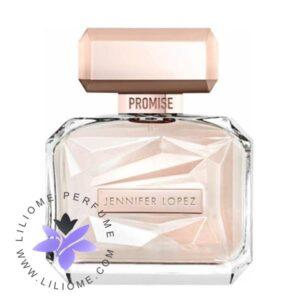 عطر ادکلن جنیفر لوپز پرامیس-Jennifer Lopez Promise