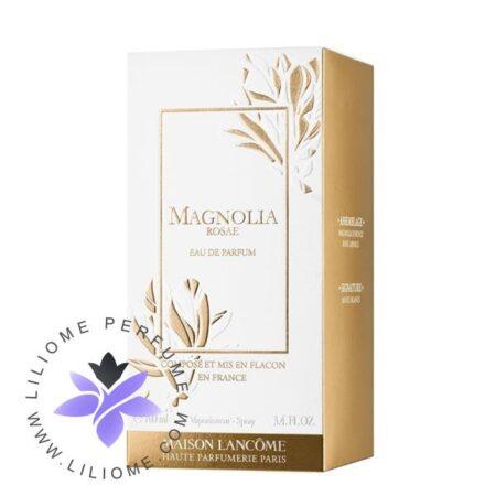 عطر ادکلن لانکوم مگنولیا روسی-Lancome Magnolia Rosae