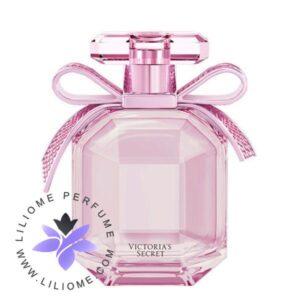 عطر ادکلن ویکتوریا سکرت بامبشل پینک دیاموند-Victoria Secret Bombshell Pink Diamond