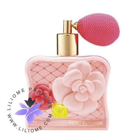 عطر ادکلن ویکتوریا سکرت تیز فلاور-Victoria Secret Tease Flower