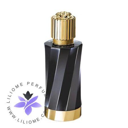 عطر ادکلن ورساچه وانیل رژ-Versace Vanille Rouge
