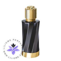 عطر ادکلن ورساچه فیگ بلانچ-Versace Figue Blanche