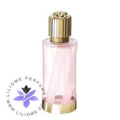 عطر ادکلن ورساچه اکلت د رز-Versace Éclat de Rose