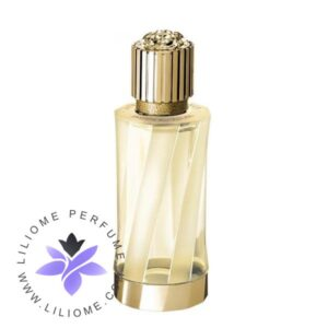 عطر ادکلن ورساچه جاسمین او سولیل-Versace Jasmin au Soleil