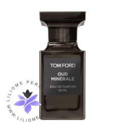 عطر ادکلن تام فورد عود مینرال-Tom Ford Oud Minerale