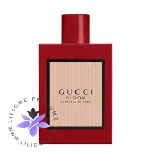 عطر ادکلن گوچی بلوم آمبرزیا دی فیوری-Gucci Bloom Ambrosia di Fiori