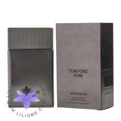 عطر ادکلن تام فورد نویر آنترسایت-Tom Ford Noir Anthracite