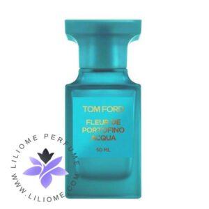 عطر ادکلن تام فورد فلور د پورتوفینو آکوا-Tom Ford Fleur de Portofino Acqua