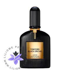 عطر ادکلن تام فورد بلک ارکید هیر میست-Tom Ford Black Orchid Hair Mist