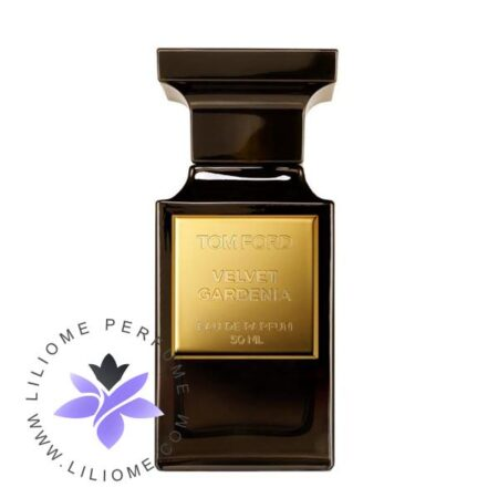 عطر ادکلن تام فورد ولوت گاردنیا-Tom Ford Reserve Collection: Velvet Gardenia