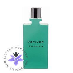 عطر ادکلن کارون وتیور-Carven Vetiver