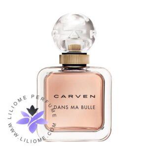 عطر ادکلن کارون دنس ما بول-Carven Dans Ma Bulle