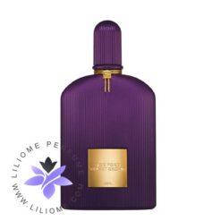 عطر ادکلن تام فورد ولوت ارکید لومیر-Tom Ford Velvet Orchid Lumiere