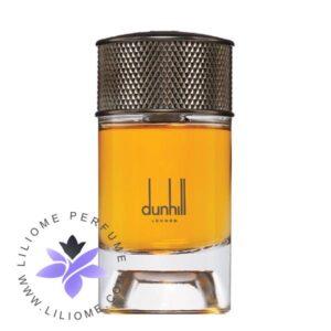 عطر ادکلن دانهیل موراکن آمبر-Dunhill Moroccan Amber