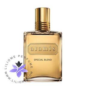 عطر ادکلن آرامیس اسپشیال بلند-Aramis Special Blend