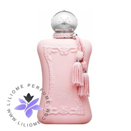 عطر ادکلن مارلی دلینا اکسکلوسیف-Parfums de Marly Delina Exclusif