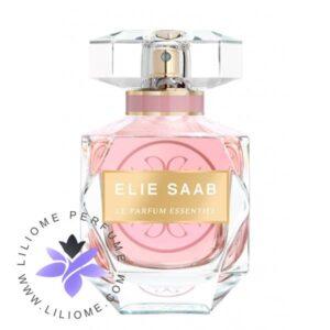 عطر ادکلن الی ساب له پارفوم اسنتیل-Elie Saab Le Parfum Essentiel