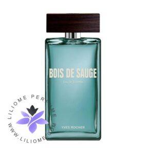 عطر ادکلن ایو روشه بویس د سوگ-Yves Rocher Bois de Sauge
